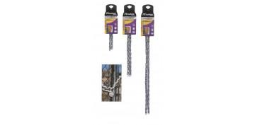 Cables y cadenas - CADENAS DE ACERO CEMENTADO CNM8007EURD