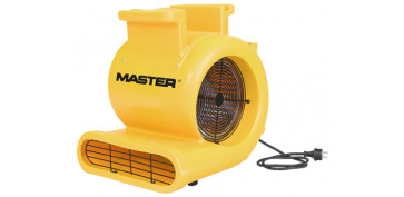 EXTRACTOR CD-5000 MASTER
