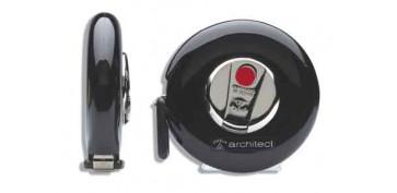 Medidores de distancias - CINTA METRICA STABILA ARCHITECT REF: 10656/0