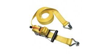 Sujecion de cargas - CORREA CON TRINQUETE MASTER LOCK CNM3057EURDAT