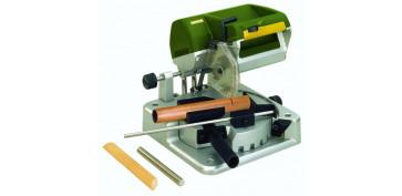 Mini herramientas DIY - SIERRAS PARA CORTAR INGLETES KGS 80