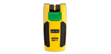 Detectores - DETECTOR DE ESTRUCTURAS 300S STANLEY FMHT0-77407