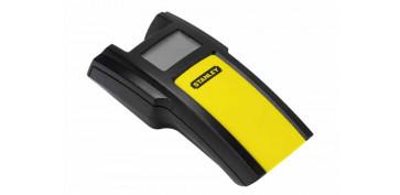 Detectores - DETECTOR 200 0-77-720