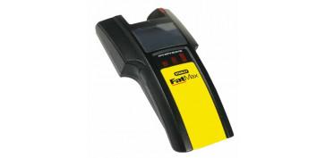 Detectores - DETECTOR FATMAX 400 0-77-730