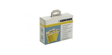 DETERGENTE KARCHER RM-511 REF. 6.295-206