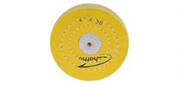 Mini herramientas DIY - DISCO DE PULIDO RIGIDO PROXXON 28000