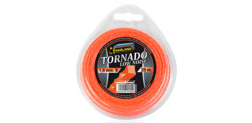 DISPENSADORES DE NYLON TORNADO GARLAND