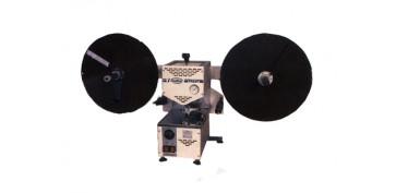 Carpinteria - PRE-ENCOLADORAS VIRUTEX PR25P REF. 2500600