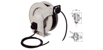 Cables - ALARGADOR MANGUERA ELECTRICA HR-CR68885151