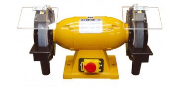 Esmeriladoras - ESMERILADORA AY 300 PROF TX REF. 581330
