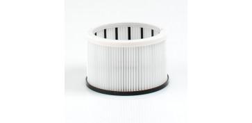 Mini herramientas DIY - ACCESORIOS PARA ASPIRAR 27492