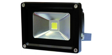 FOCO PROYECTOR LED CEM 4210