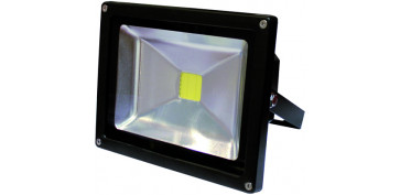 FOCO PROYECTOR LED CEM 4220