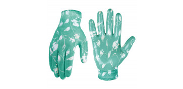 GUANTES NT GARDEN IMPERMEABLES GARLAND