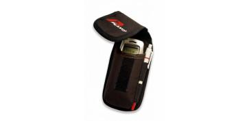 FUNDA PORTA TELEFONO MOVIL PLA539T