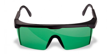 Gafas de seguridad - GAFAS VISION LASER REF: 1.608.M00.05J