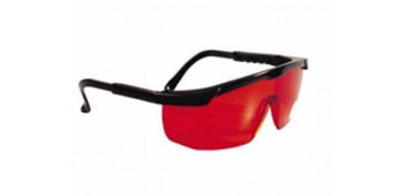 Gafas de seguridad - GAFAS GL1 STANLEY REF: 1-77-171