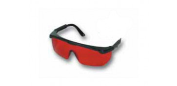 Gafas de seguridad - GAFAS LÁSER MEDID REF: 5505