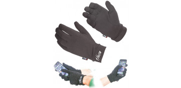 GUANTES ALTUS PARA MOVILES VOLCANO TOUCH