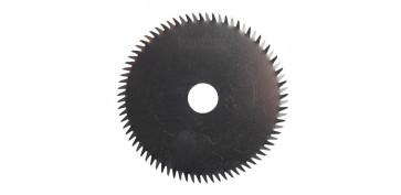 Mini herramientas DIY - HOJA DE SIERRA CIRCULAR 28014