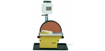 Herramientas miniatura DIY - LIJADORA DE PROXXON MINIATURA TSG 250/E