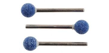 Mini herramientas DIY - ACCESORIOS PARA AMOLAR 28782