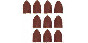 Mini herramientas DIY - PUNTERAS PARA LIJAR 28989