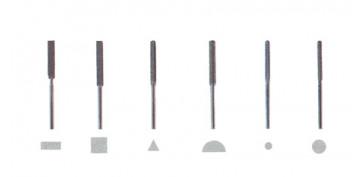 Accesorios neumatica - LIMA DE DIAMANTE BI-001620861
