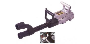 LLAVE NEUMATICA CON CONTROL KL-PTS1000E