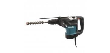 MARTILLO COMBINADO MAKITA HR4501C