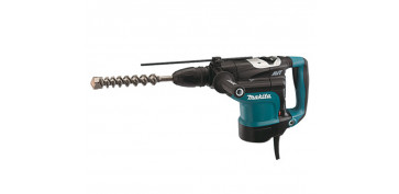 MARTILLO COMBINADO MAKITA HR4511C