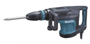 MARTILLO DEMOLEDOR MAKITA HM1203C
