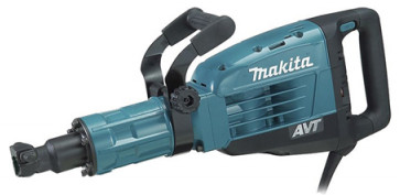 MARTILLO DEMOLEDOR HM1317C MAKITA