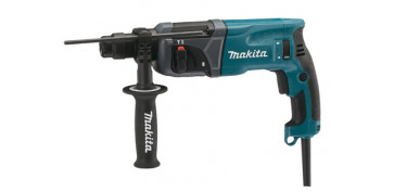 MARTILLO LIGERO MAKITA HR2460
