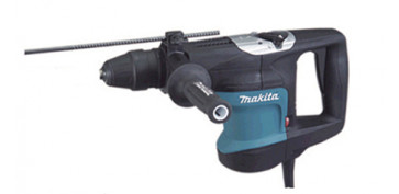 MARTILLO COMBINADO MAKITA HR3540C
