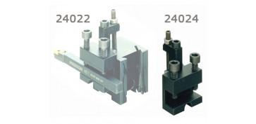 Mini herramientas DIY - PORTAHERRAMIENTAS PROXXON 24024