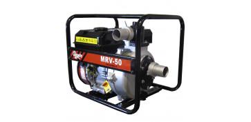 MOTOBOMBAS CAMPEON MRV-50