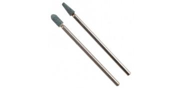 Mini herramientas DIY - ACCESORIOS PROXXON AMOLAR 28270