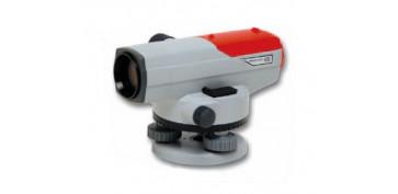NIVEL OPTICO X32 MEDID REF: 5330
