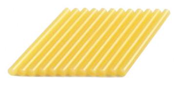 Mini herramientas DIY - BARRAS DE COLA DREMEL GG03 REF. 2.615.GG0.3JA