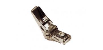 Sujecion de cargas - PIEZA RATCHET INOX. 25 REF: 027.968.025.001