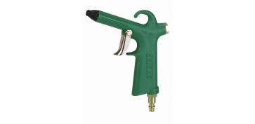 Pistolas sopladoras - PISTOLA SOPLADORA REF: 002150-3700