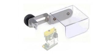 Herramientas miniatura DIY - PROTECTOR TALADRADORA PROXXON 28129