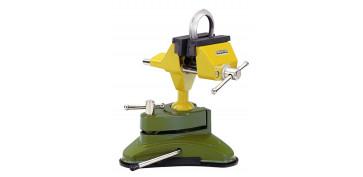 Mini herramientas DIY - TORNILLOS DE MECANICOS DE PRECISION FMS 75
