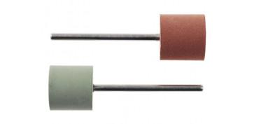Mini herramientas DIY - ACCESORIOS PARA PULIR 28295