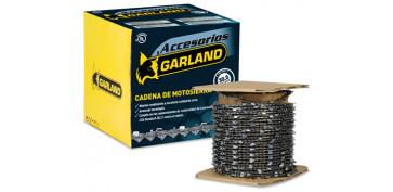 CADENAS DE MOTOSIERRA EN ROLLOS 71R38BP050