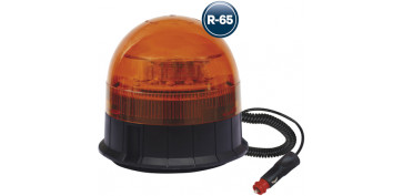 Luces giratorias - ROTATIVOS LED CEM 11900LED