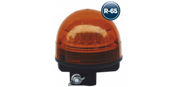 Luces giratorias - ROTATIVO LED CEM REF:11920