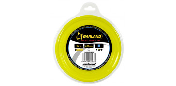 DISPENSADOR DE NYLON SUPER PRO GARLAND  71023C