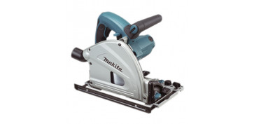 SIERRA DE INCISION SP6000K MAKITA